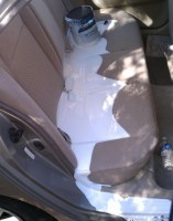 paint transport disaster.jpg
