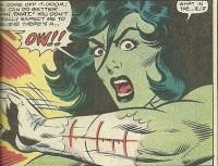 she hulk OW.jpg