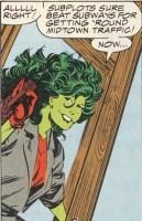 she hulk alllll right.jpg