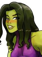 she hulk is quick.jpg