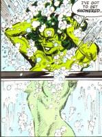 she hulk is showered.jpg