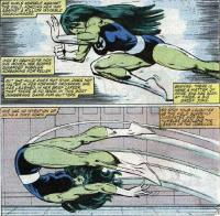 she hulk pushes.jpg