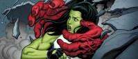 she hulk vs red hulk.jpg