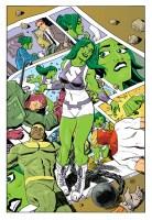 she hulk vs wrecking crew.jpg