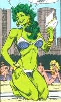 she hulk weezi.jpg
