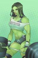 she hulk working out.jpg