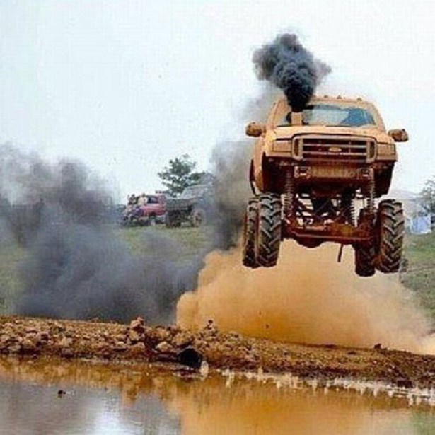 truck awesome-people-019-11052013