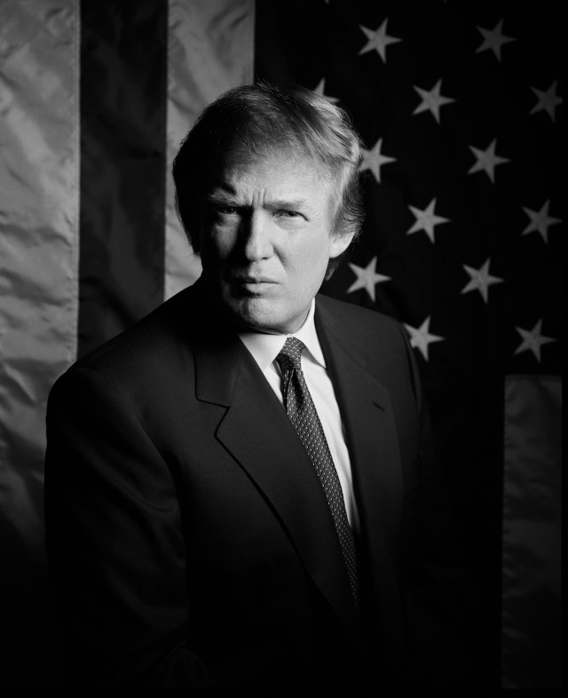 80's Trump and the flag of AMERICA.jpg