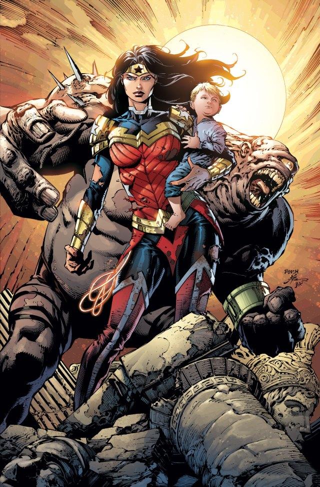 Battle Armor Wonder Woman.jpg