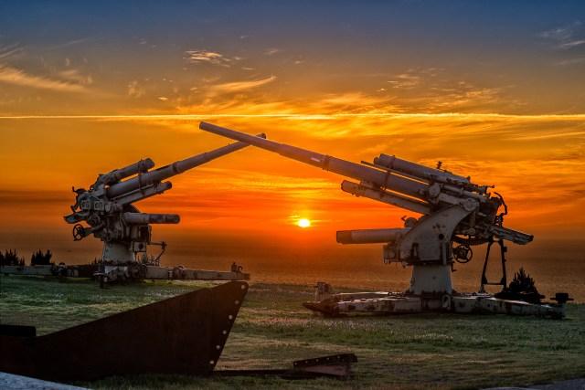 Coastal Guns.jpg