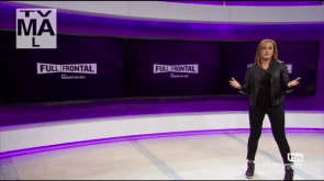 Samantha Bee's Wide Stance.png