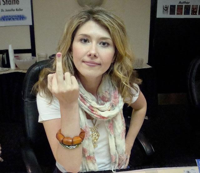Staite's Middle Finger.jpg