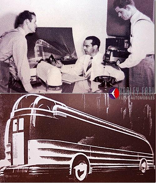 bus 1525488_671736969537864_720793061_n
