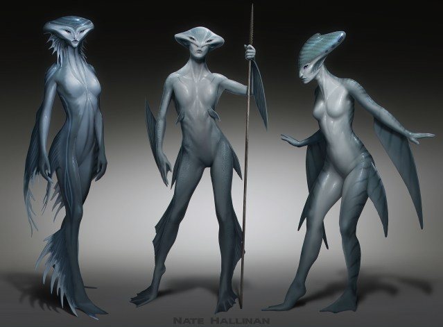 fish people by Nate Hallinan.jpg