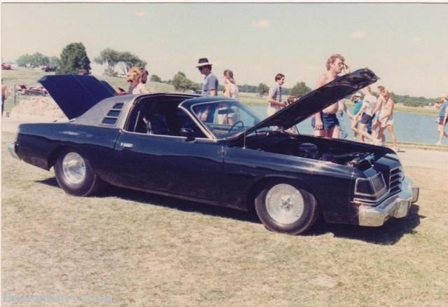 pro_street_1980s_classic_dobbertin_j2000_chevelle_camaro_mustang_truck27