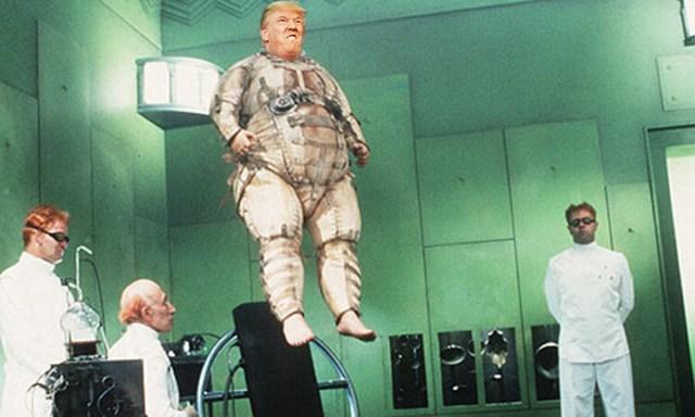 trump is floating.jpg