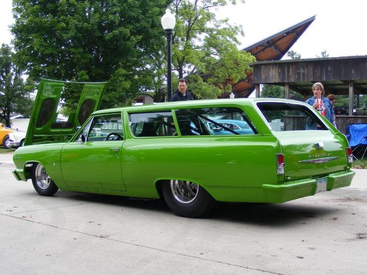 wagon 12078_o