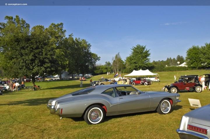 71-Buick_Silver-Arrow_III_DV-08_MB_03