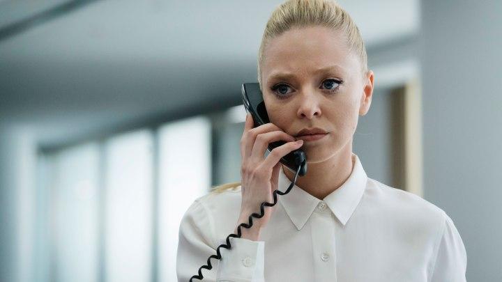 Blonde on the phone.jpg