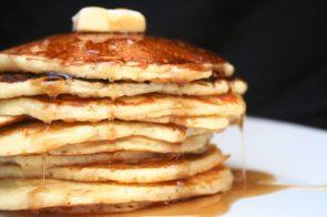 Delicious Pancakes.jpg