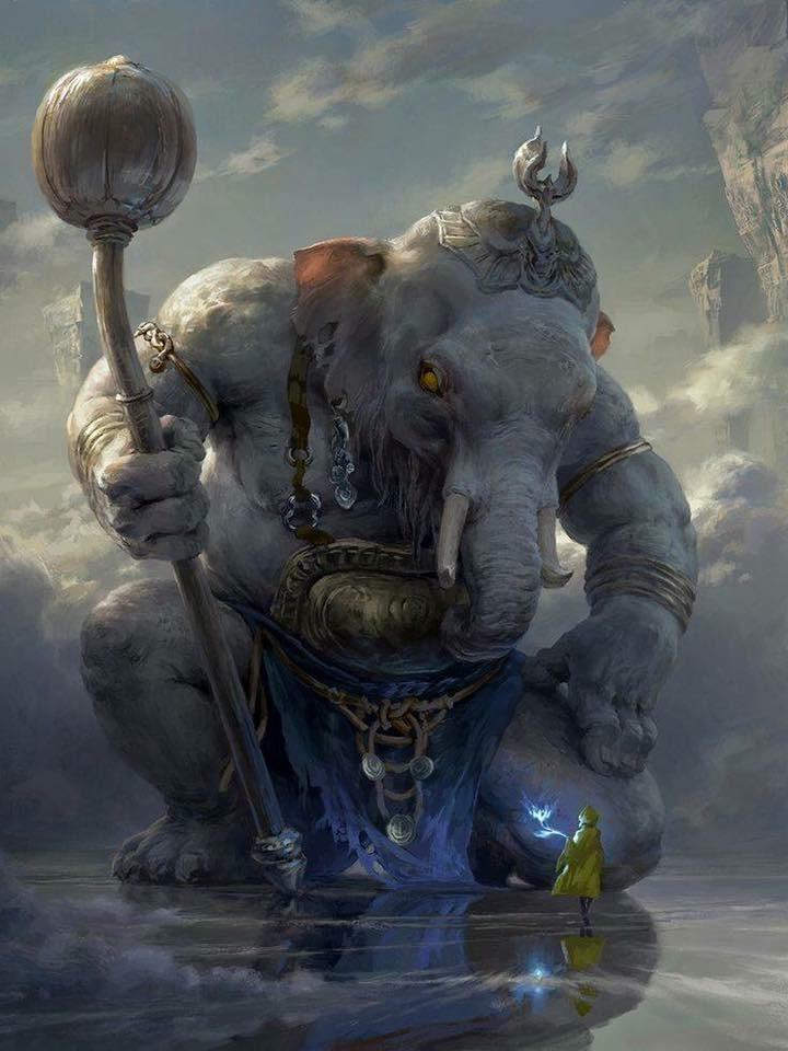 Elephant God.jpg