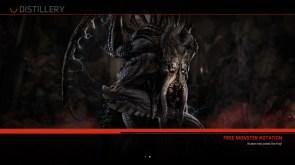 Evolve – Free Monster Rotation.jpg