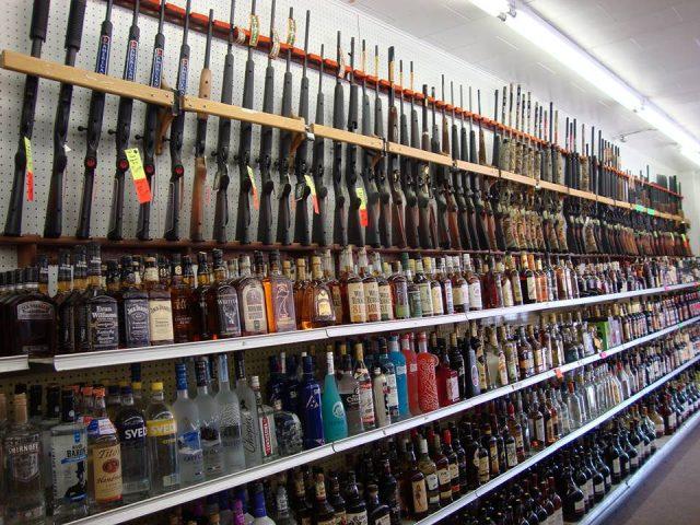 Guns and Liquore.jpg