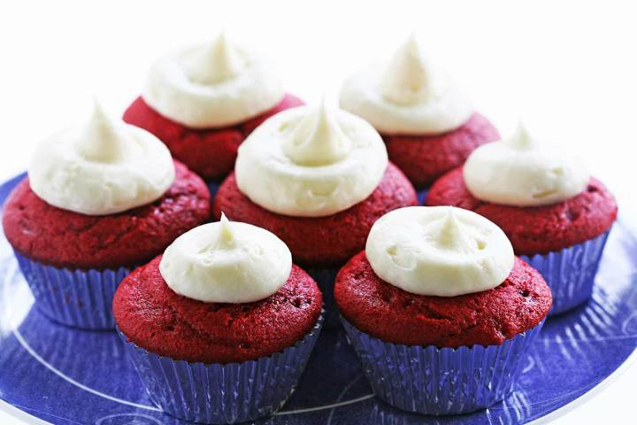 Independence Day Cupcakes.jpg
