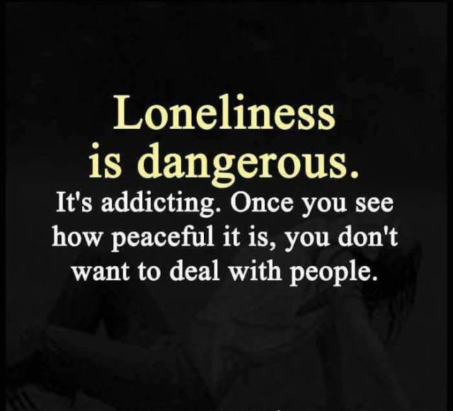 Loneliness is dangerous.jpg