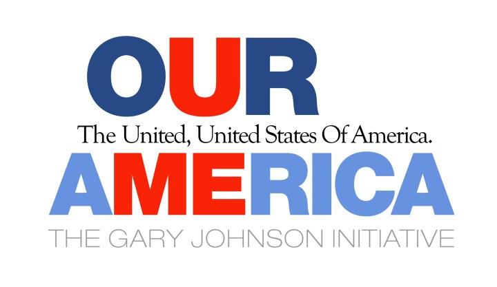 Our America - The Gary Johnson Initiative.jpg
