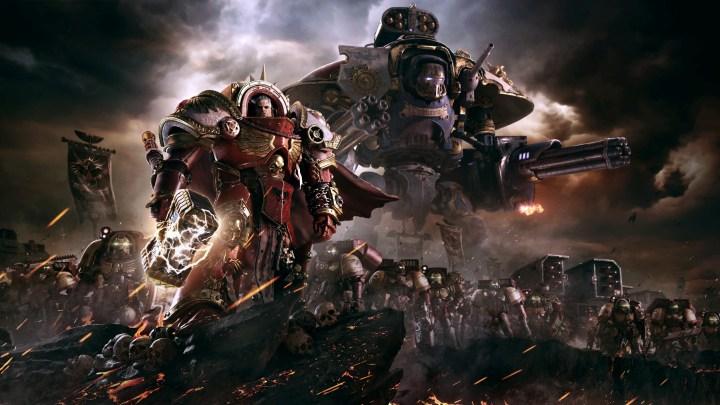 The Emperor's War Machine.jpg