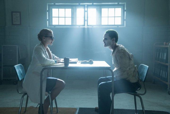 The Joker gets interviewed.jpg