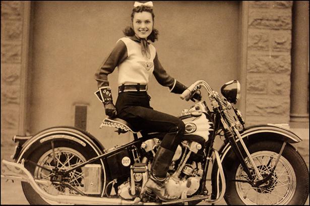 girls_vintage_bikes_013_10192013