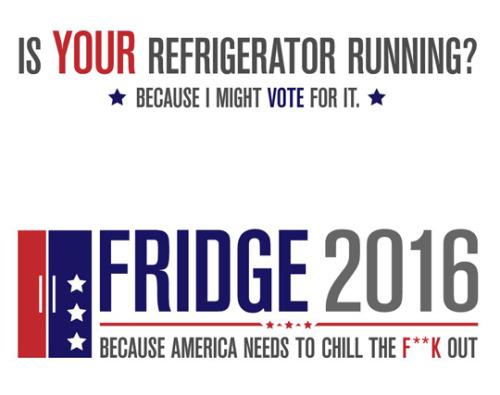 if your refrigerator running.jpg