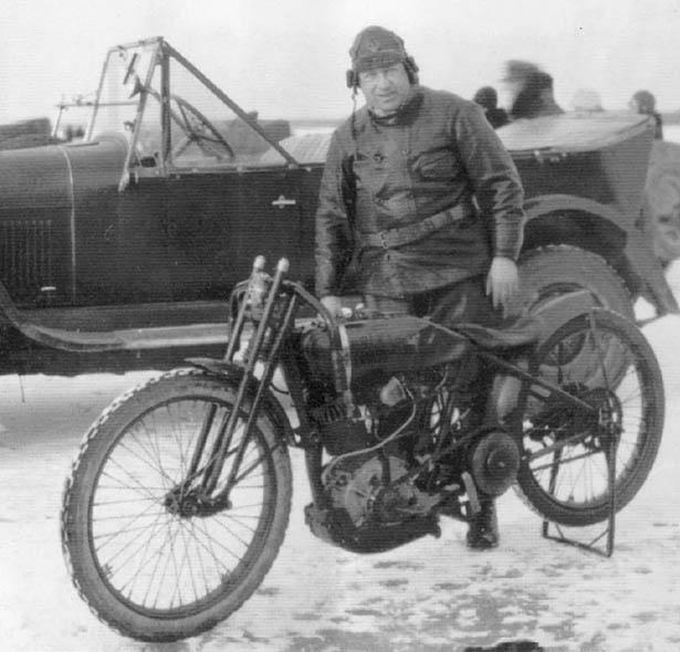 motorcycle_ice_racing_019_12082013