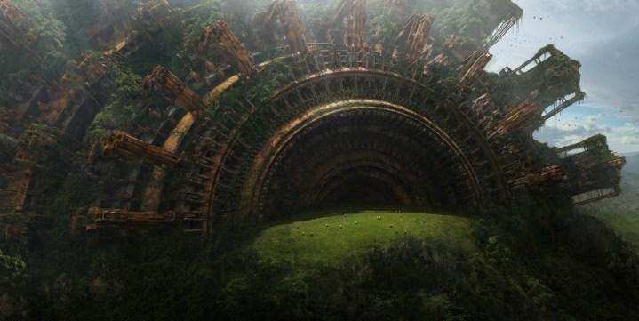 zelda temple.jpg