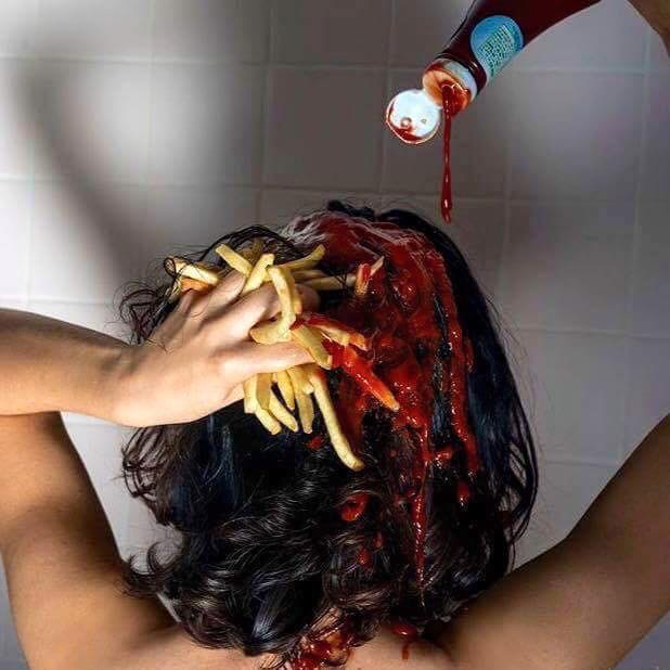 American Shampoo.jpg