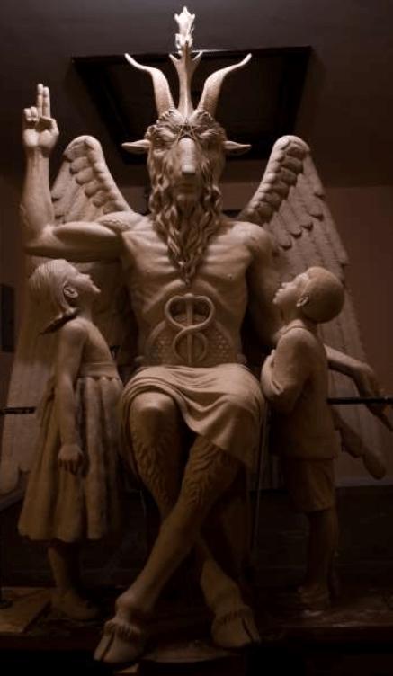 Baphomet Arkansas Statue.png