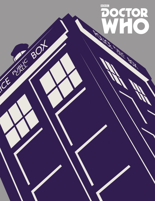 Doctor Who is purple.jpg