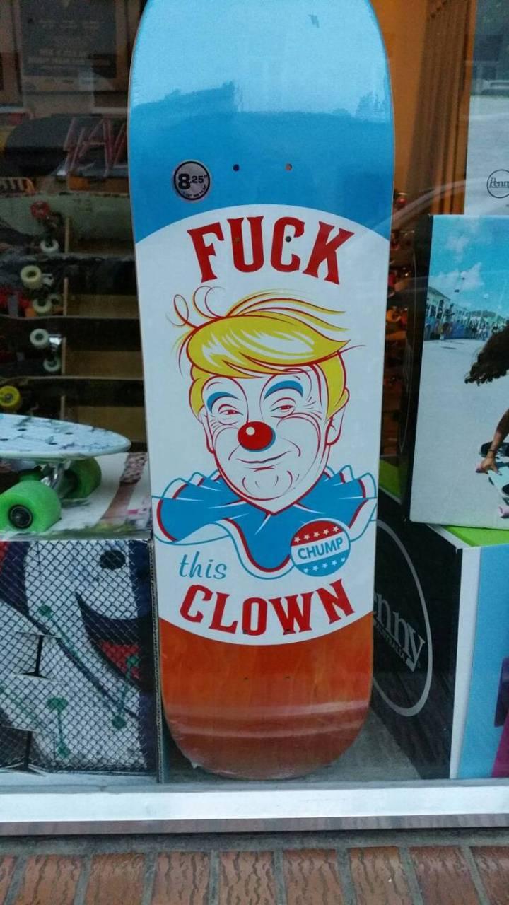Fuck This Clown.jpg