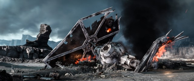 Ruined Tie Fighter.jpg