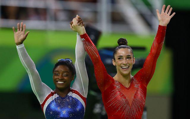 Simone Biles and Aly Raisman.jpg