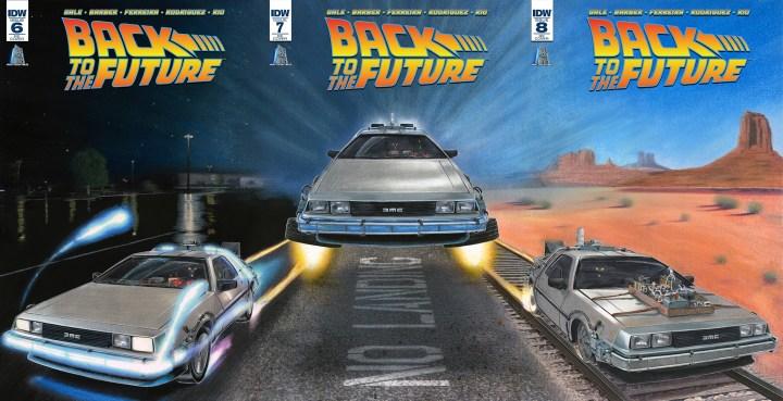 back tothe future comic cover wallpaper.jpg