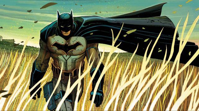 batman in the field.jpg