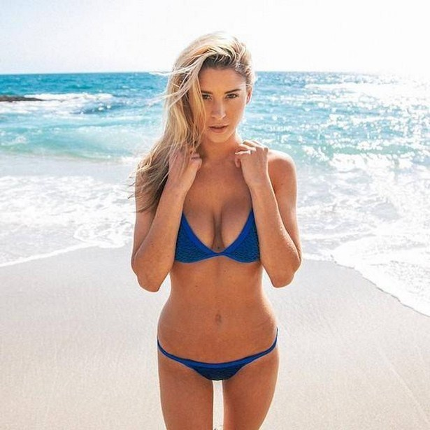 bikini-girls-14