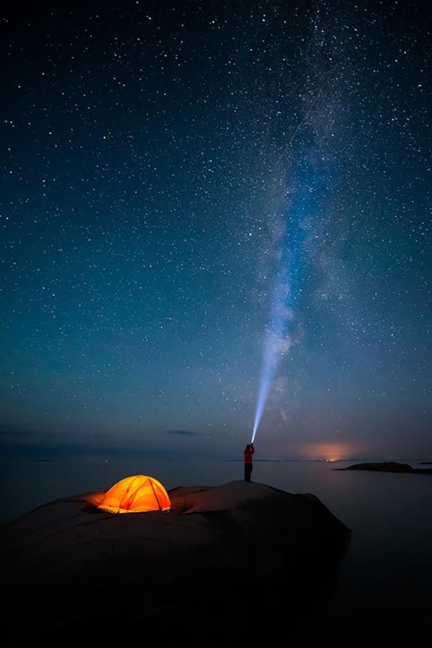 camping Friday-Breakdown-035-07142013