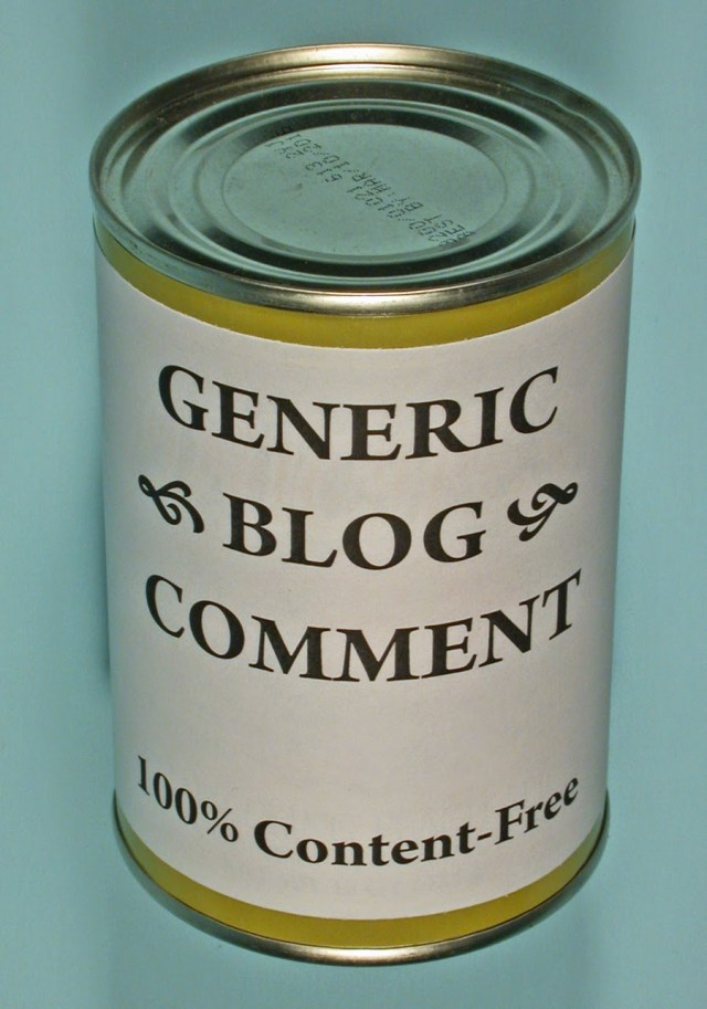 generic blog comment.jpg