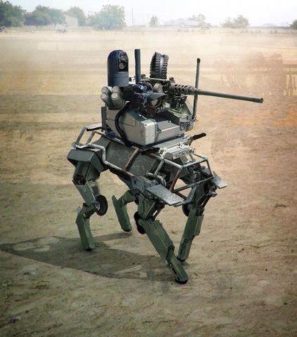 robot 184441_522337637797298_1334734184_n