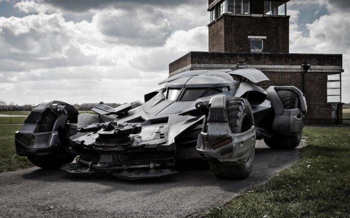 the batmobile.jpg