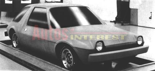 1975-amc-pacer-clay-model-7-med